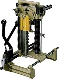 Makita 7104L chain mortiser