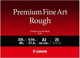 Canon FA-RG1 Premium Fine Art Rough A2 (4562C005)