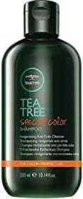 Paul Mitchell Tea Tree Special Shampoo, 300ml
