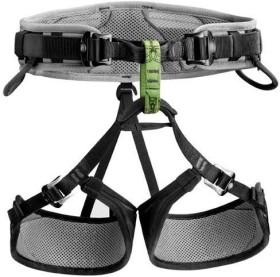 Petzl Calidris waist belt