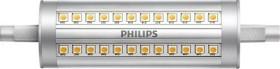 Philips CorePro LEDlinear R7s D 14W/830 (714003-00)
