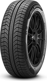Pirelli Cinturato All Season Plus 215/45 R17 91W XL Seal Inside (3260600)