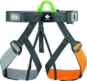 Petzl Gym waist belt
