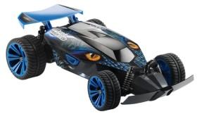 Revell Revellutions Buggy Blue Mantis (24567)