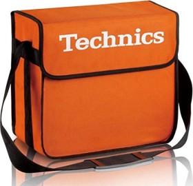Technics DJ-Bag (various colours)