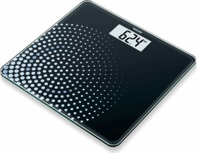 Beurer GS 210 electronic personal scale