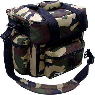 Numark DJ-Bag (verschiedene Modelle) -- via Amazon Partnerprogramm