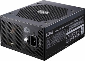 Cooler Master V-Series V850 Platinum 2019 850W ATX 2.31 (MPZ-8501-AFBAPV)