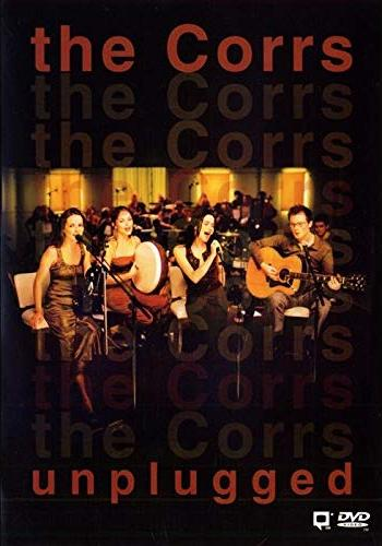 The Corrs - Unplugged -- via Amazon Partnerprogramm