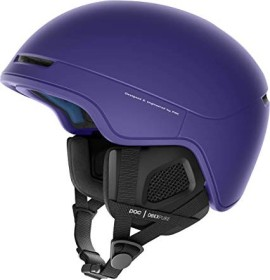 POC Obex Pure Helm ametist purple (10109-1608)