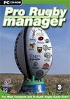 Pro Rugby Manager 2004 (niemiecki) (PC)
