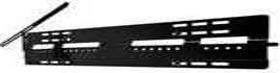 peerless-AV SUF651