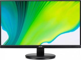 """Acer K2 K272HLEbid, 27"""" (UM.HX3EE.E04)"""