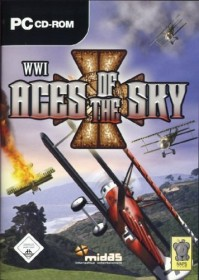 World War I: Aces of the Sky (PC)
