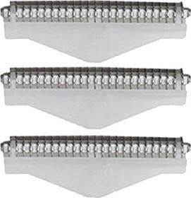 Remington SP94 combination pack