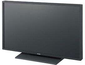 """Sony FWD-S47H1, 47"""""""