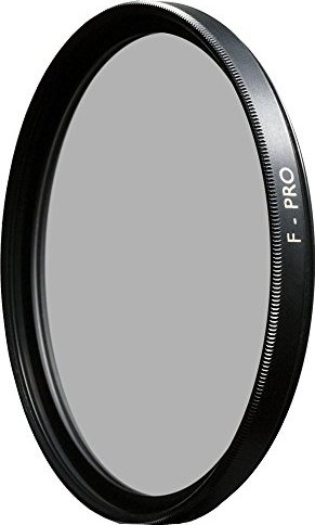 B+W F-Pro Infrarot schwarz 830 (093)  60mm -- via Amazon Partnerprogramm