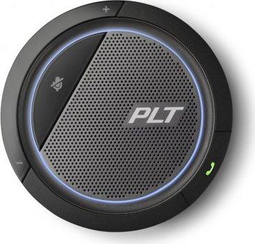 Plantronics Calisto 5200 USB-C (210903-01) -- via Amazon Partnerprogramm