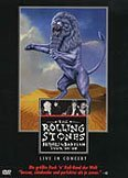 The Rolling Stones - Bridges to Babylon