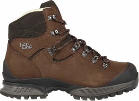 Hanwag Tatra II wide earth/brown (men)
