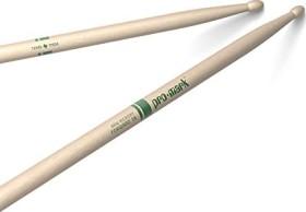 Promark Classic 2B natural Wood (TXR2BW)
