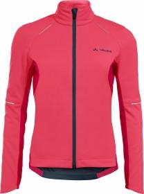 VauDe Resca Softshell III Fahrradjacke bright pink (Damen) (41691-957)