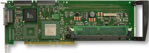 Adaptec 3210S bulk, 64bit PCI (1917300)