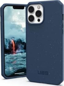 UAG Outback Bio Case für Apple iPhone 13 Pro Max Mallard (113165115555)