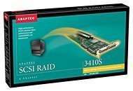 Adaptec 3410S bulk, 64bit PCI