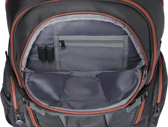 ASUS ROG Nomad V2.0 backpack (90XB0160-BBP010)  0c715c6ab6