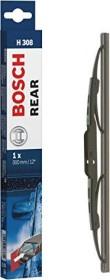 Bosch Twin rear H308 (3 397 011 628)