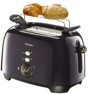 Philips HD2533 toaster