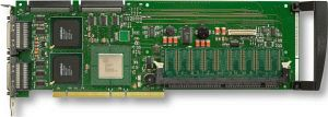 Adaptec 3410S retail, 64bit PCI (1917400)