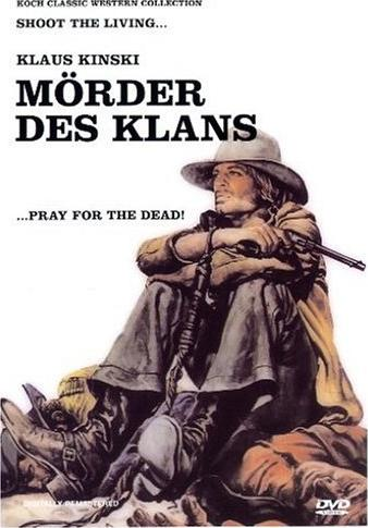 Mörder des Klans -- via Amazon Partnerprogramm