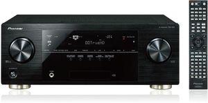 Pioneer VSX-922 schwarz