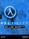 Half-Life: Blue Shift (Add-on) (niemiecki) (PC)