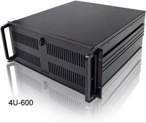 Codegen 4U-600, 4U