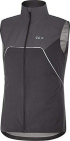 Gore Wear R7 Partial Gore-Tex Infinium Laufweste black/terra grey (Damen) (100462-990R)