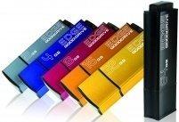 Goodram Edge 4GB, USB-A 2.0 (PD4GH2GREGBR9)
