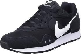 Nike Venture Runner schwarz/weiß (Herren) (CK2944-002)