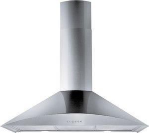 Gorenje DK925E chimney cooker hood