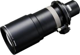 Panasonic ET-D75LE8 Weitwinkel-Zoomobjektiv
