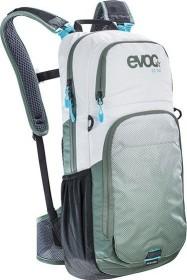 Evoc CC 16 white/olive (100312801)