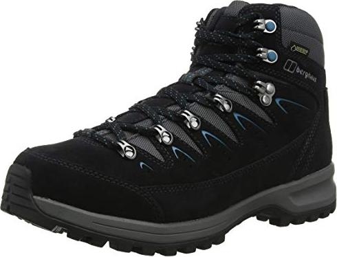 Berghaus Explorer Trek GTX (ladies) -- via Amazon Partnerprogramm