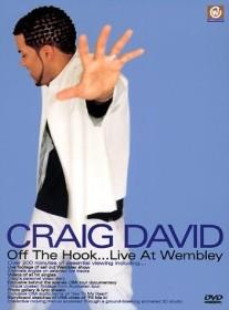 Craig David - Off The Hook