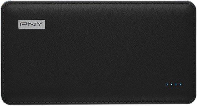 PNY PowerPack LH8000 (P-B8000-14LK01-RB)