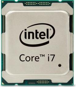 Intel Core i7-6900K, 8C/16T, 3.20-3.70GHz, tray (CM8067102056010)