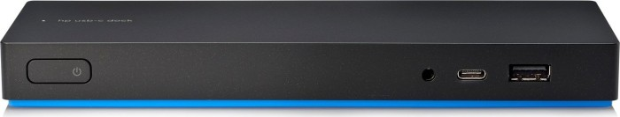 HP USB-C Dock G4 (3FF69AA)