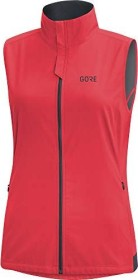 Gore Wear R3 Gore Windstopper Laufweste hibiscus pink (Damen) (100073-AK00)