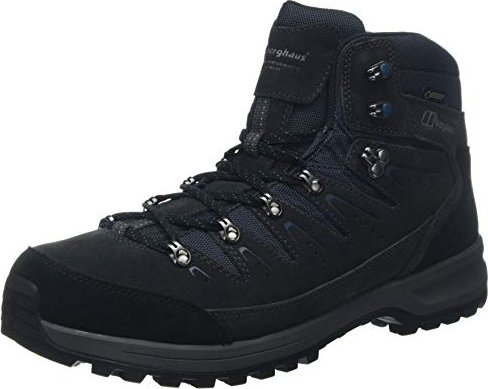 Berghaus Explorer Trek GTX (Herren) -- via Amazon Partnerprogramm
